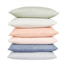 Linen/cushion all colors