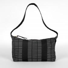 Enter bag, Dash black