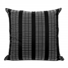 Floor cushion , Dash black