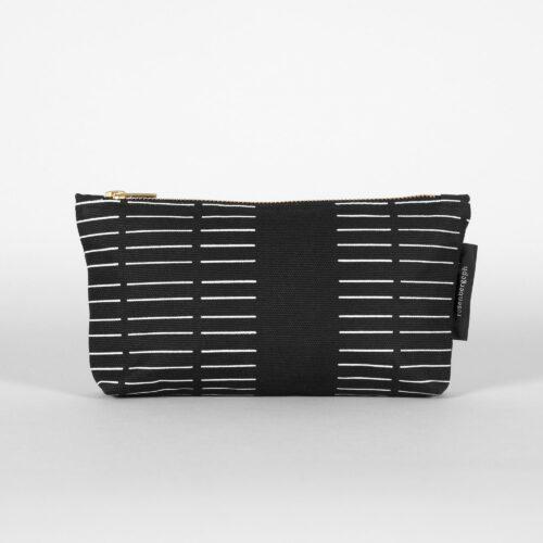 Shift purse, Dash black