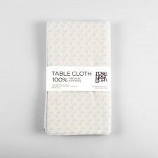Table cloth, fili sand